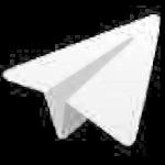 ZUM TELEGRAM KANAL